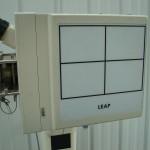 Digirad solid state detector
