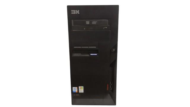 CardioMD Workstation IBM