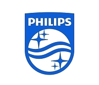 Philips Shield Transparent