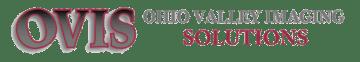 OVIS Solutions