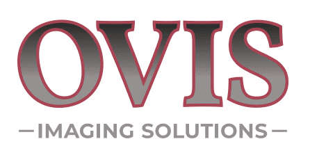 Ohio Valley Imaging Solutions OVIS Solutions Gamma Cameras