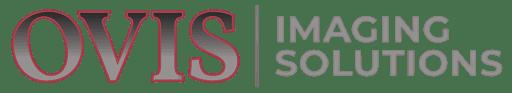 OVIS Imaging Logo